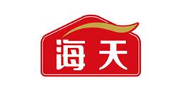 远东合作客户-佛山海天酱油
