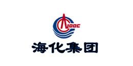 远东合作客户-海化集团