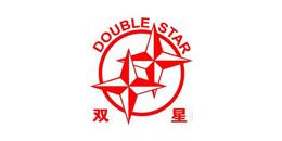 远东合作客户-双星集团