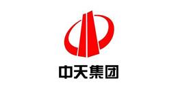 远东合作客户-浙江中天集团