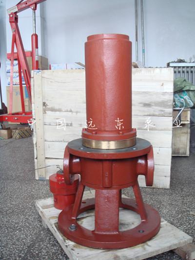 【浙江】用户推荐3GR70×6C2螺杆泵认准远东,好而不贵