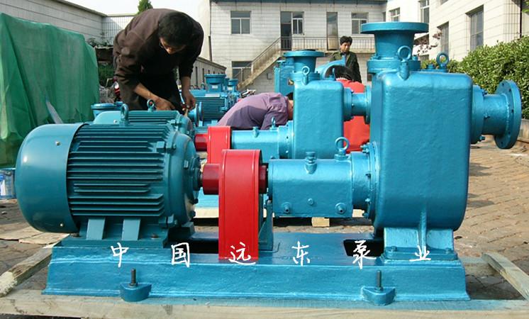 【上海】30年专注,只为您提供优质的航空煤油泵