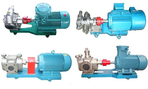 找【不锈钢耐酸齿轮泵厂家】就来远东泵业