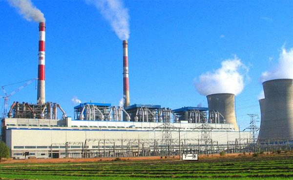 北方联合电力再次采购远东SNS210R46U12.1W21螺杆泵