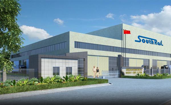 北京南铁技术有限公司阿布贾城铁车辆段项目柴油供油泵选用远东CYZ自吸离心油泵