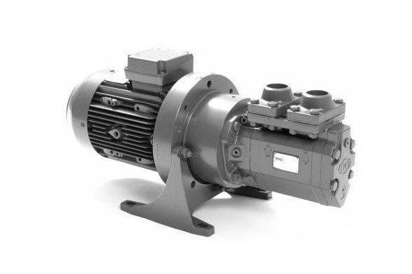 IMO三螺杆泵远东泵业SNS及SPF系列完全可以替代,解决进口供货慢难题!