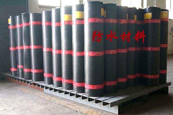 2017中国防水行业最具影响力十大品牌出炉沥青泵用远东