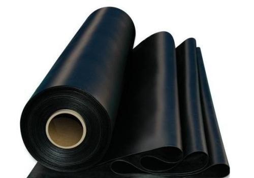 高聚物改性沥青防水卷材保温沥青泵NYP320B-LU-Mb-A/J-W12