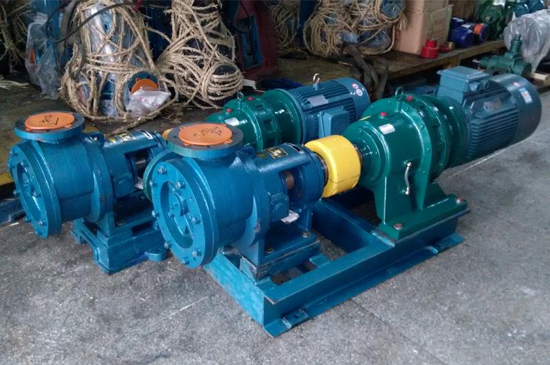 硅酮胶专用高粘度泵-远东泵业 值得拥有