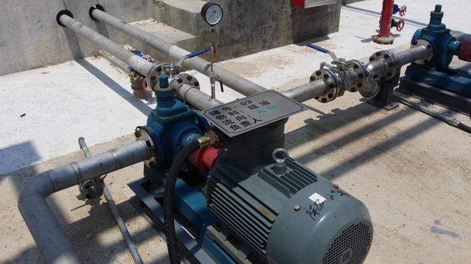硅酮玻璃胶白油泵/DMC/硅油泵用户专用泵