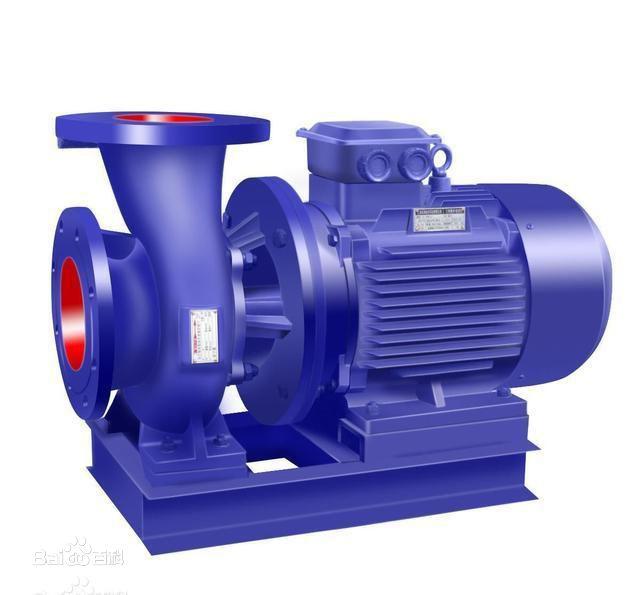汽柴油装车泵HYZQ100-200卧式离心油泵