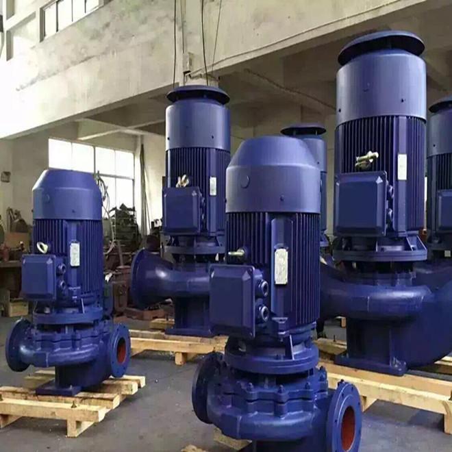 HYZC/HYZQ/HYXQ/HYZC管道离心油泵在石化罐区作为装车泵卸车泵