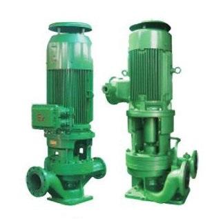 汽油装车泵 柴油装车泵 汽油卸车泵 柴油卸车泵选型及鹤管设计口径