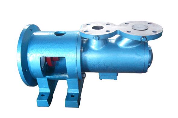 SNGF80R46G10螺杆泵