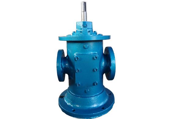 磨煤机润滑油泵SNS210R46U12.1W21
