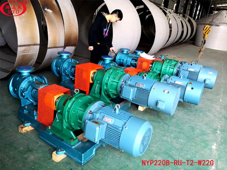 硅酮玻璃胶基料泵/107胶输送泵